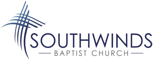 Southwinds Baptist Church